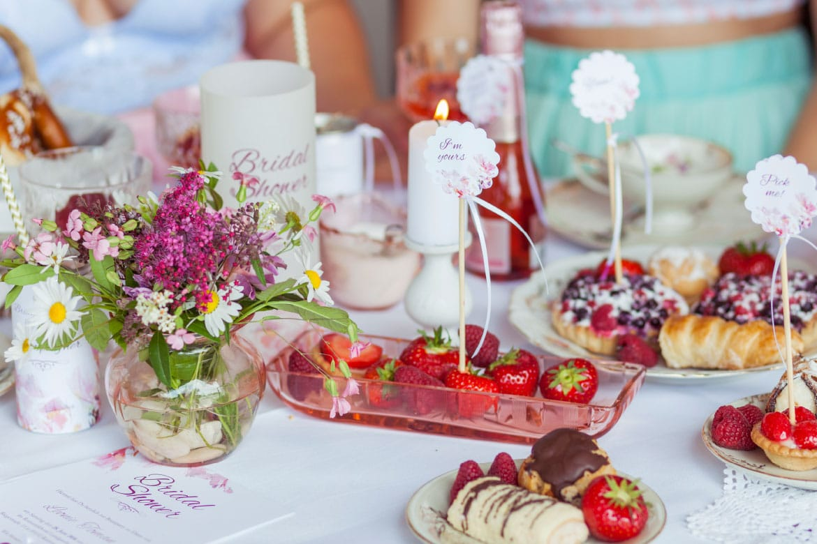 bridal_shower_2